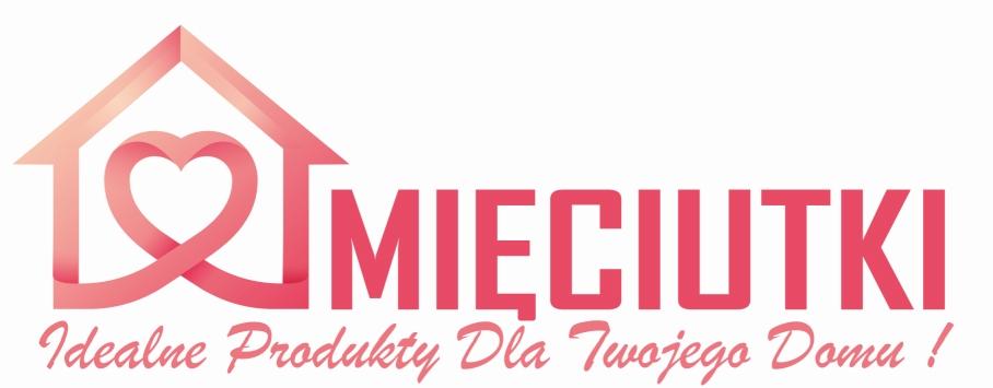 Mieciutki.pl
